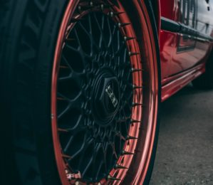 tires in bucks county