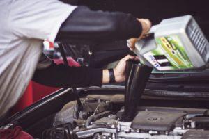 Auto repair horsham pa