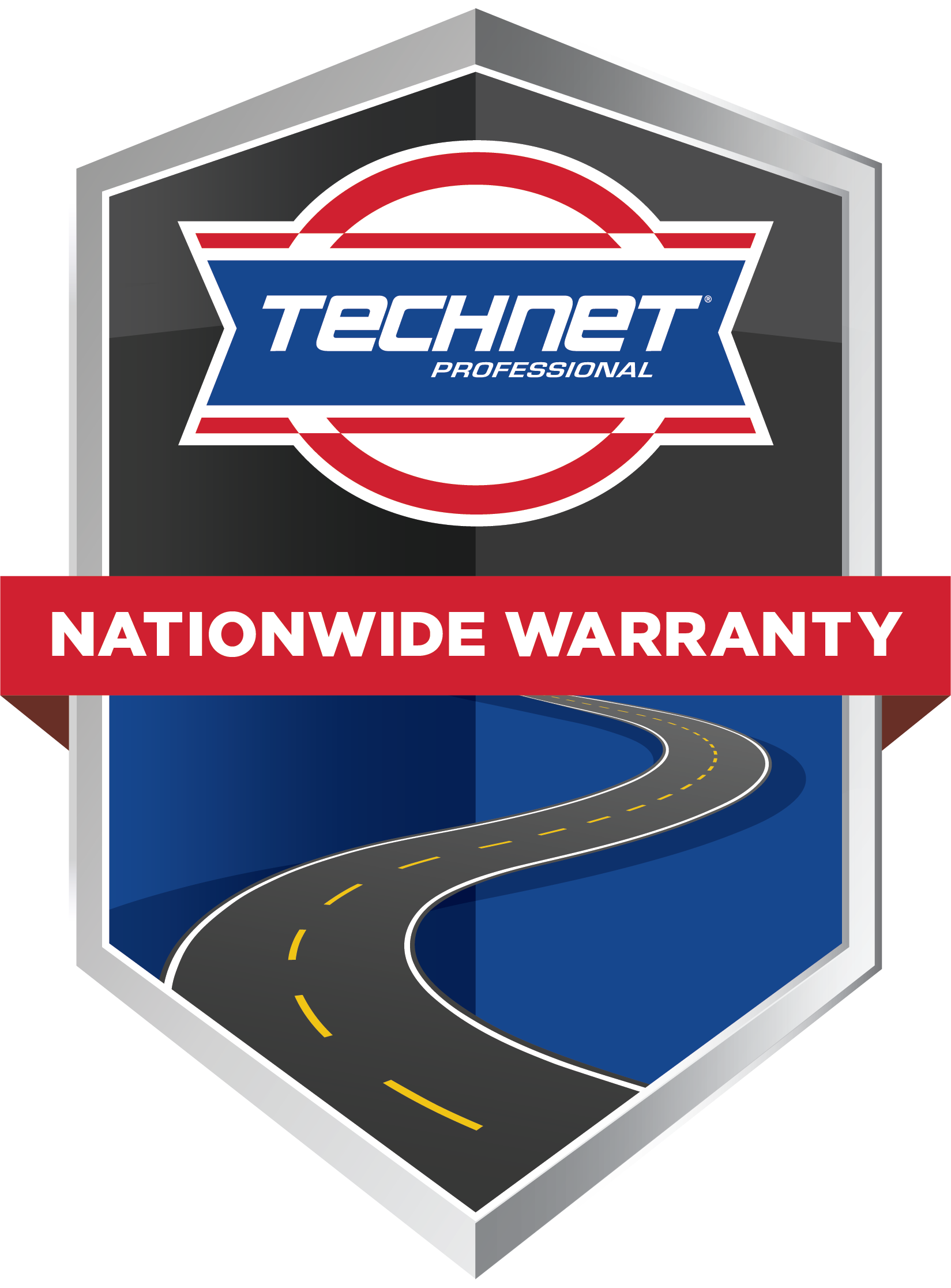 technet professional warrenty